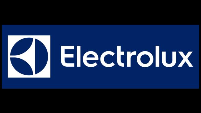 Electrolux Zeichen