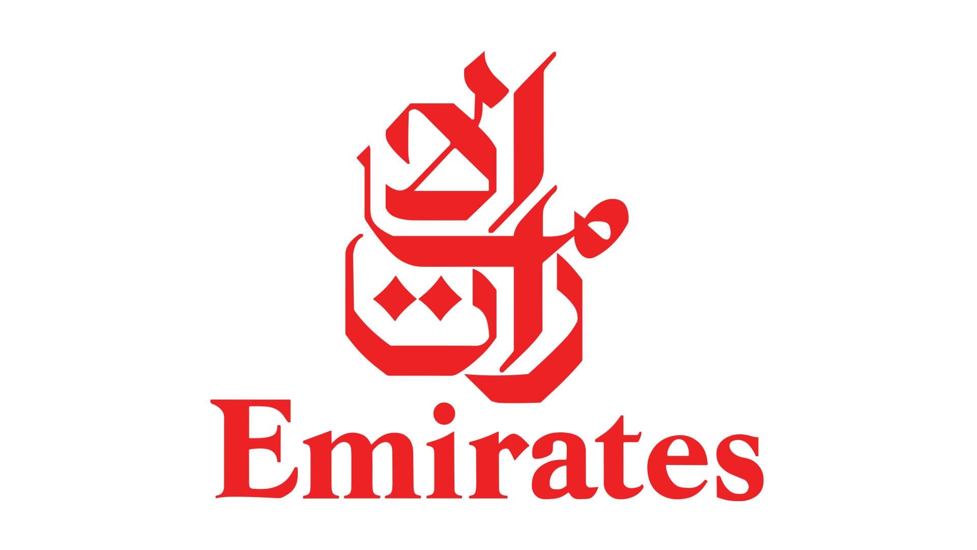 Mit arabische bedeutung zeichen 15 arabische