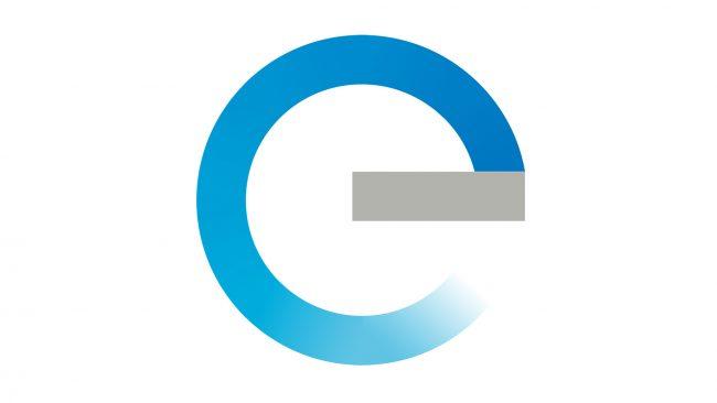 Endesa Emblem