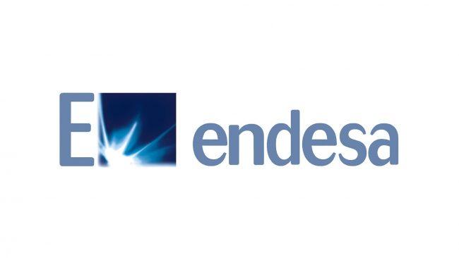 Endesa Logo 2004-2010