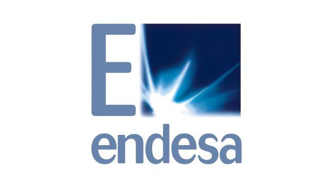 Endesa Logo 2010-2016