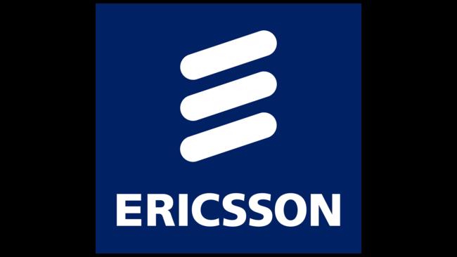 Ericsson Zeichen