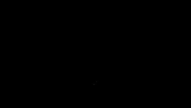 Ermenegildo Zegna Symbol