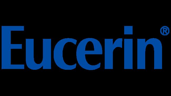 Eucerin Zeichen