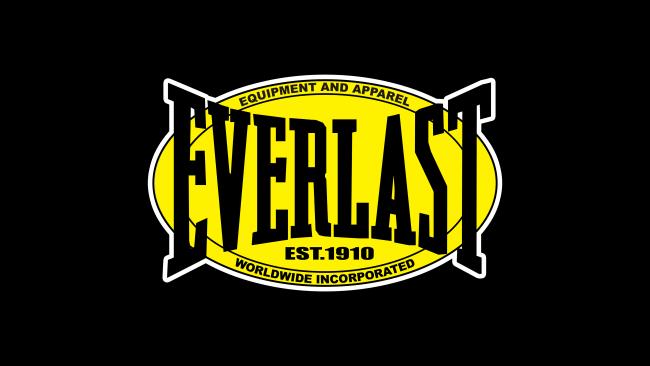 Everlast Emblem