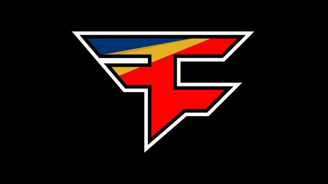 FaZe Clan Emblem