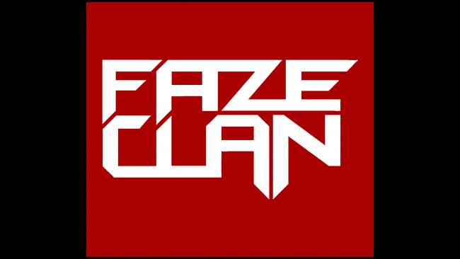 FaZe Clan Symbol
