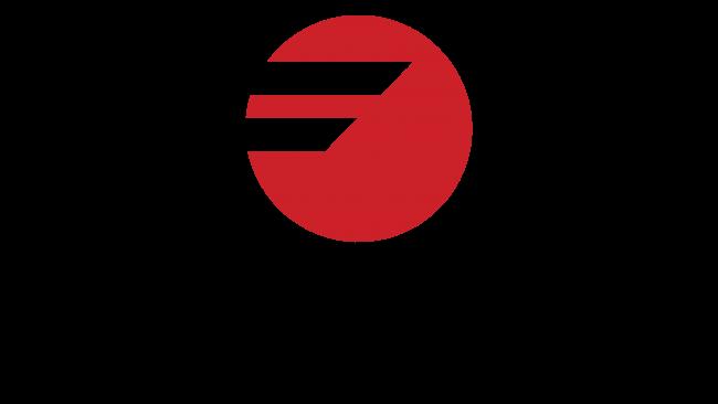 Fagor Emblem