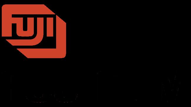 Fujifilm Emblem