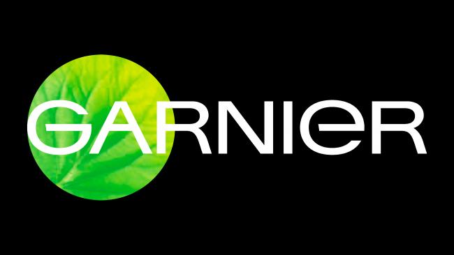 Garnier Emblem