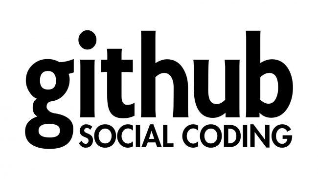 GitHub Logo 2008-2013