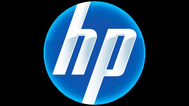HP Zeichen