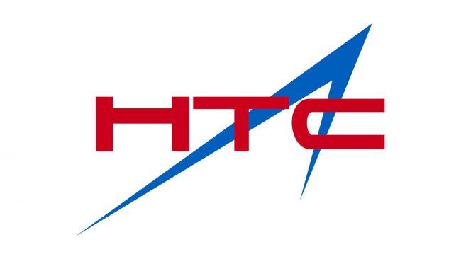 HTC Logo 1997-2006