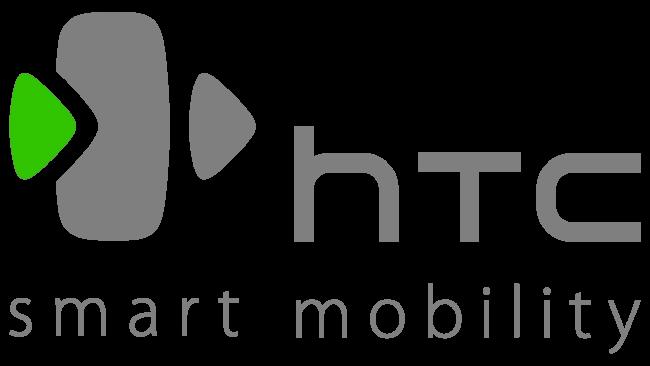 HTC Zeichen