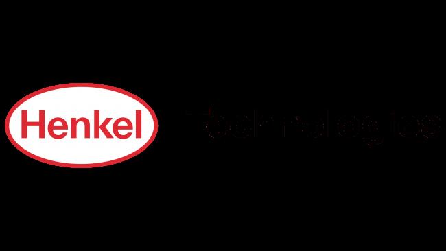 Henkel Emblem