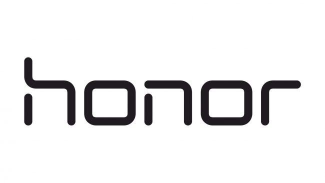 Honor Logo 2013-2018