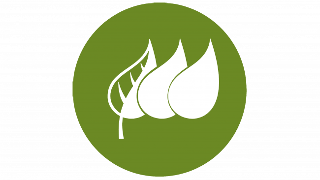Iberdrola Emblem