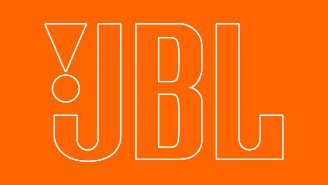 JBL Symbol