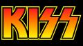 KISS Logo