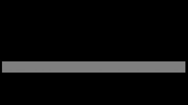 Kärcher Emblem