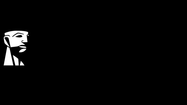 Kingston Emblem