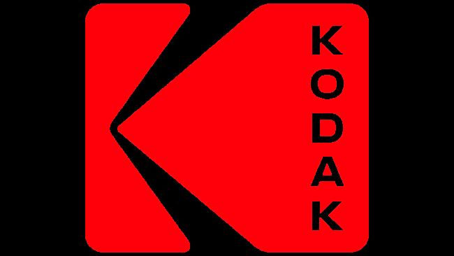Kodak Zeichen