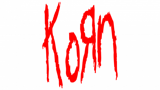 Korn Emblem