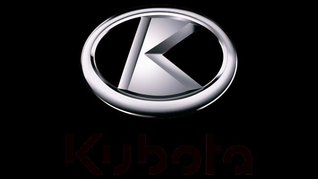 Kubota Emblem