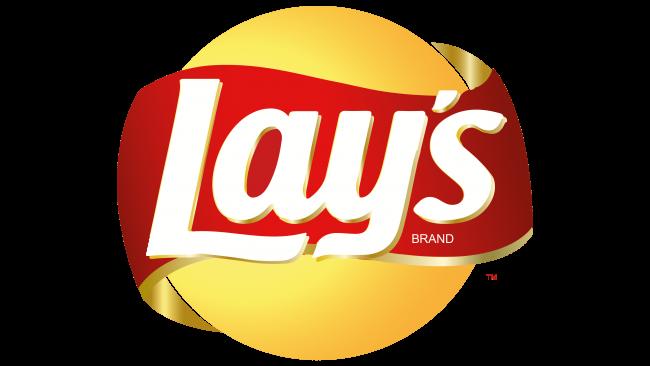 Lay's Emblem