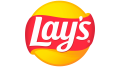 Lay's Logo