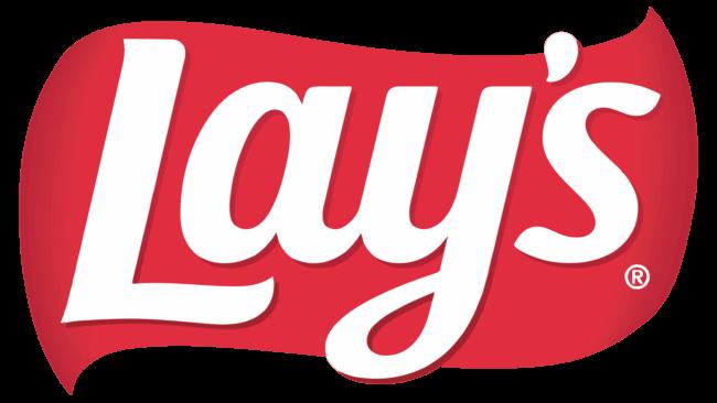 Lays Zeichen