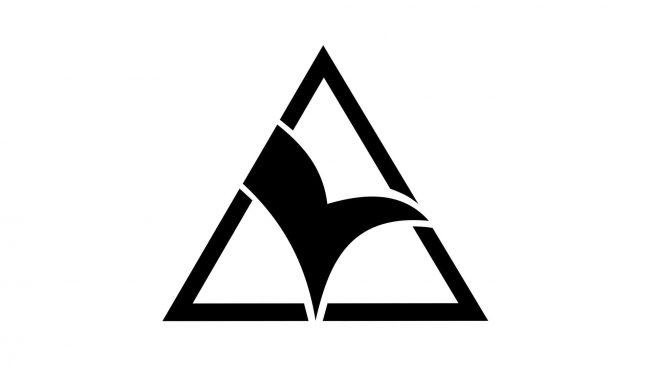 Le Coq Sportif Logo 1968-1973