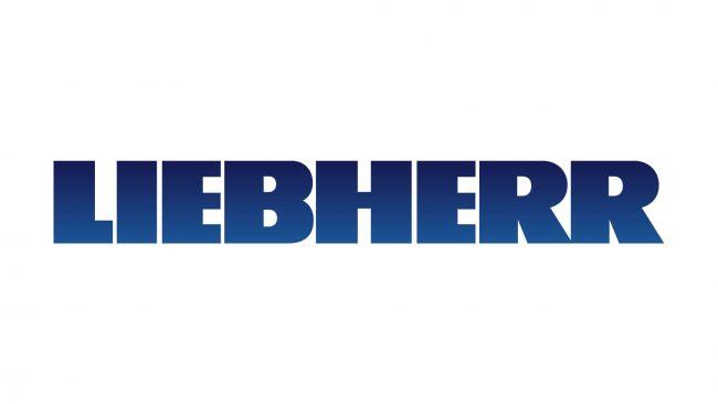 Liebherr Logo Neues
