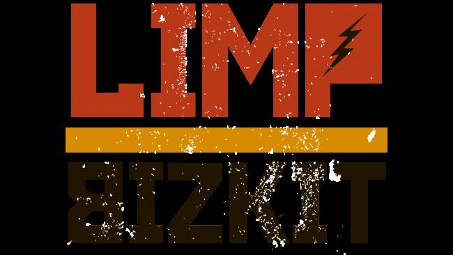 Limp Bizkit Symbol