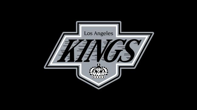 Los Angeles Kings Emblem
