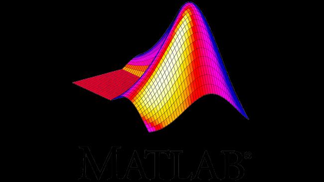 MATLAB Symbol