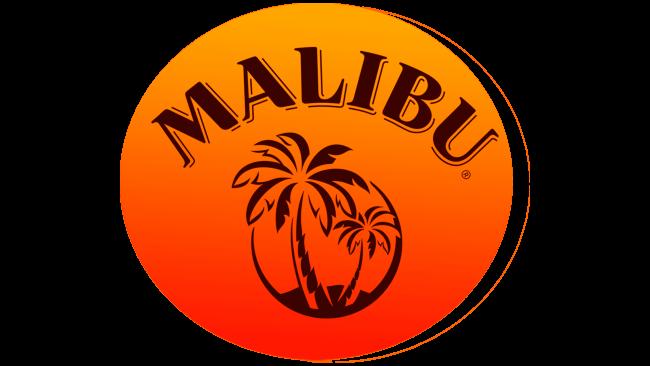 Malibu Emblem