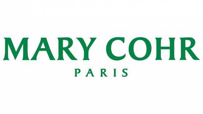 Mary Cohr Emblem