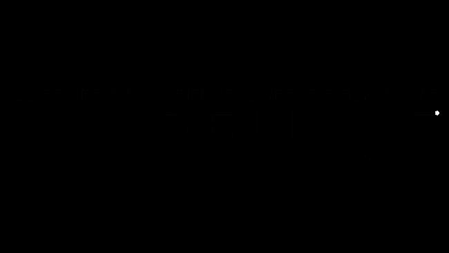 Maybelline Emblem