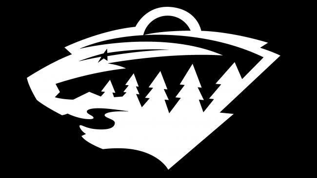 Minnesota Wild Emblem