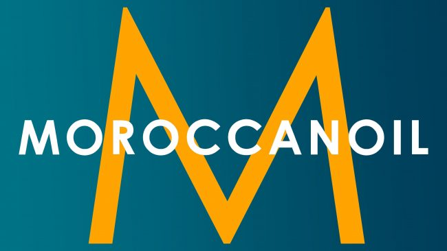 Moroccanoil Emblem