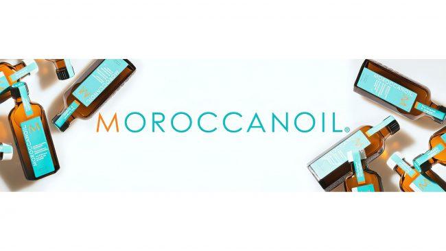 Moroccanoil Symbol