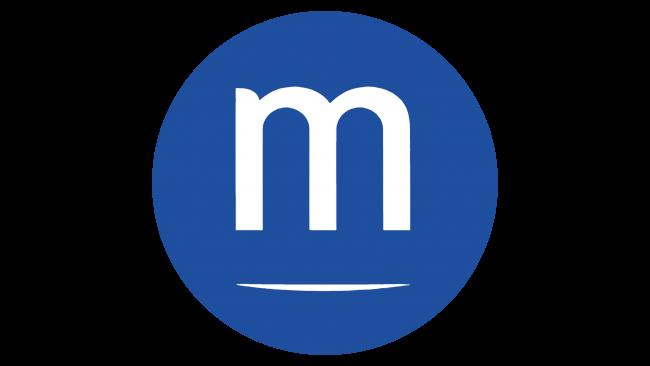 Mustela Emblem