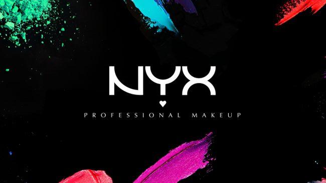 NYX Emblem