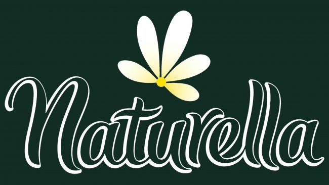 Naturella Logo Symbol