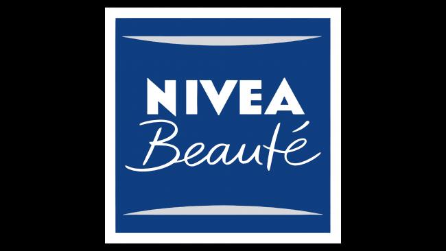 Nivea Emblem