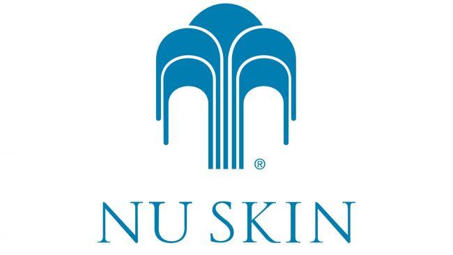 Nu Skin Symbol