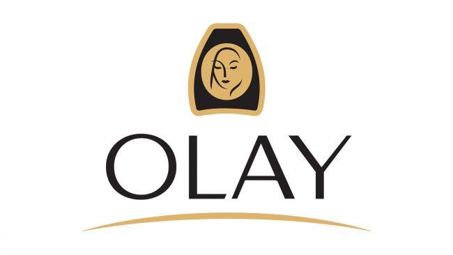Olay Logo 2000-2006