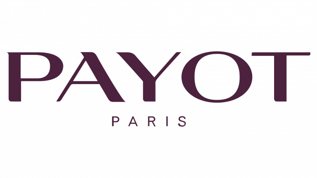 Payot Symbol