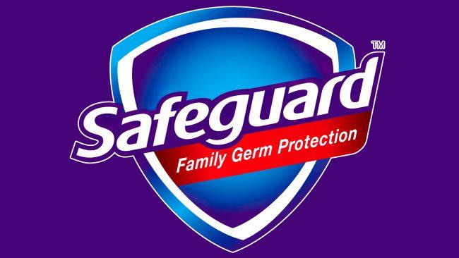 Safeguard Emblem